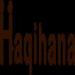 Pettorina H